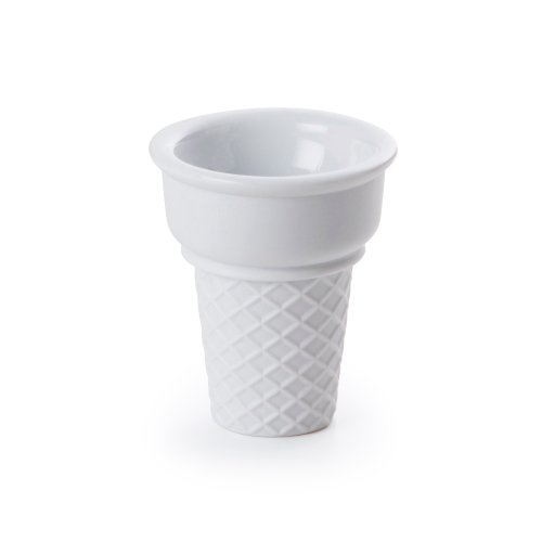 Lemnos 15.0%アイスクリームカップ No.04 caramel ホワイト JT12L-25 WH