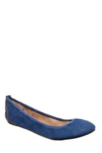 Wanted Lario Ballet Flat Shoe
