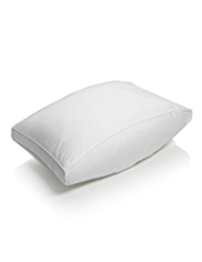 Tapered Edge Pillow
