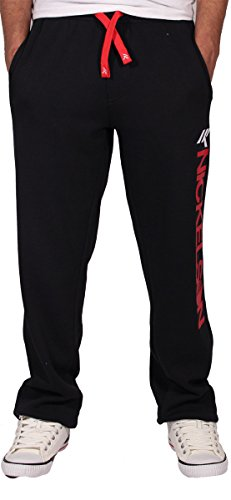 nickelson-mens-boys-hip-hop-star-jogging-jogger-bottoms-pants-g-carnby-l-black