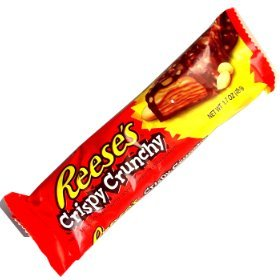 reeses-crispy-crunchy-48-g