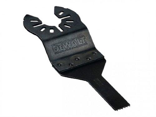 Dewalt DT20706-QZ Multi-Tool Detail Blade (Dwe315 Blades compare prices)