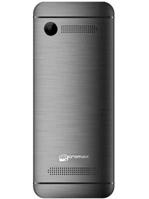 Micromax X715 Dual Sim Mobile Phone -...
