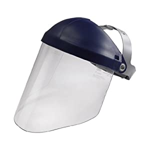 3M Professional Faceshield
