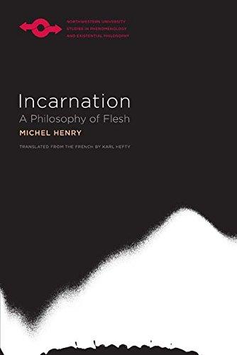 incarnation-a-philosophy-of-flesh