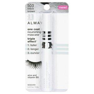 almay-one-coat-triple-effect-mascara-503-black-brown