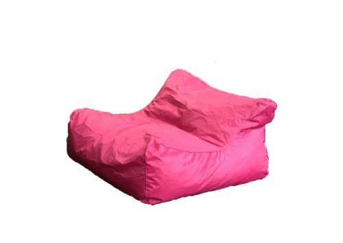 Sit In Pool Sit In Pool Fuchsia Swimming Pool Memory Foam Sofa by Sit In Pool günstig online kaufen