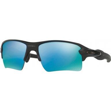 oakley-occhiali-flak-20-xl-matte-black-prizm-deep-h2o-polarized