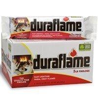 duraflame-fire-log-6-lbs-by-duraflame