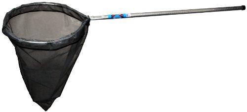 Ranger Nets Ranger Butterfly Net (36-Inch Handle, 16-Inch Hoop)