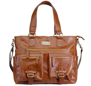 Fashionable Camera Bags & Accessories