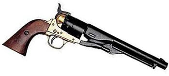 colt-modell-navy-usa-1861