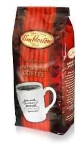 tim-hortons-decaffeinated-ground-coffee-1-lb-value-size