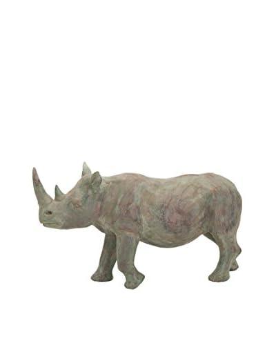 Senga Rhino