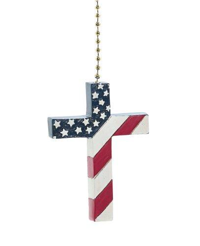 cross-usa-american-flag-fan-pull-decorative-light-chain