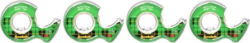 scotchr-magictm-tape-in-dispensers-3-4in-x-300in-pack-of-4