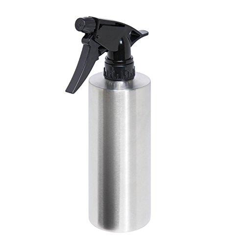 honey-can-do-kch-01085-spruhflasche-aus-edelstahl-metall-1143-x-619-x-2286-cm