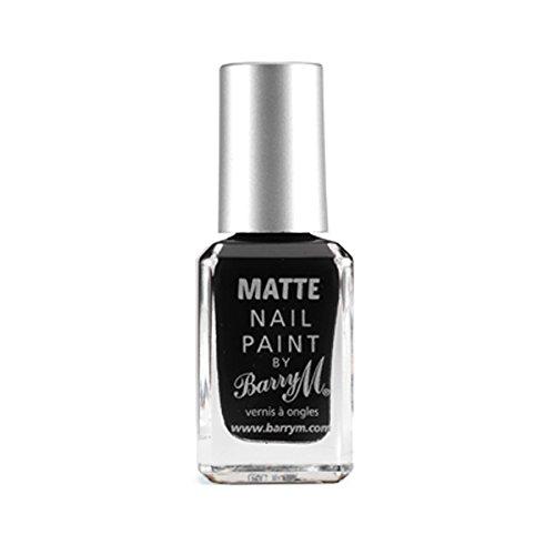 barry-m-classic-matte-nail-paint-black-espresso-331