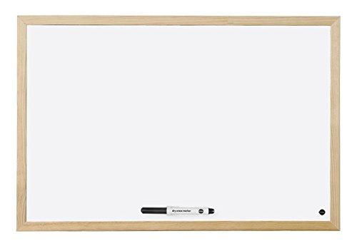 bi-office-budget-pizarra-magnetica-con-marco-de-madera-de-pino-800-x-600-mm