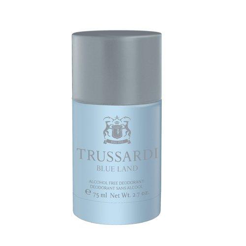 trussardi-blue-land-deodorant-stick-for-men-75-ml