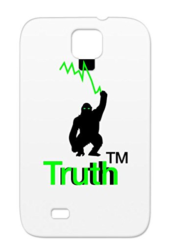 Finance Student Market Hoodie Kids Crash Raumwolle Company Baby Sex Shirt Occaion Fun Liberal Tee Truth College Party Booze Political Issues Corruption Vintage T Retro News Politics Gift Surprise Green Case For Sumsang Galaxy S4 Truth front-810561
