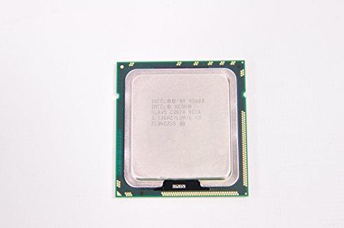 GHz Intel Xeon X5680
