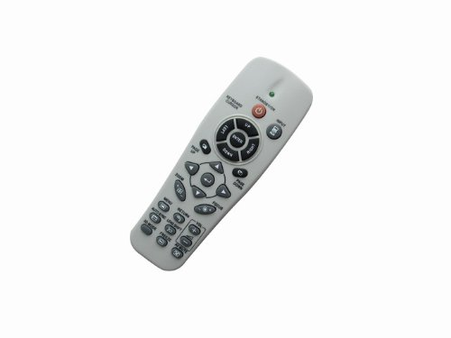 General Direct Remote Replacement Control Fit For Sharp Pg-B10S Pg-C355W 3Lcd Projector