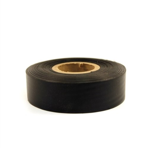 MayDay-Industries-Flagging-Tape-Pack-of-15