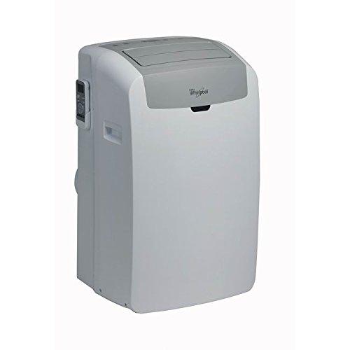 mobiles Klimagerät, PACW12CO