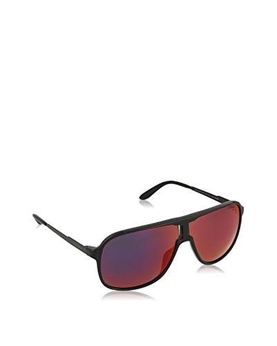 Carrera Occhiali da sole NEW SAFARI MI (62 mm) Nero