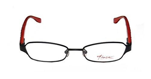 thalia-selva-womens-ladies-prescription-ready-collectible-designer-full-rim-spring-hinges-eyeglasses