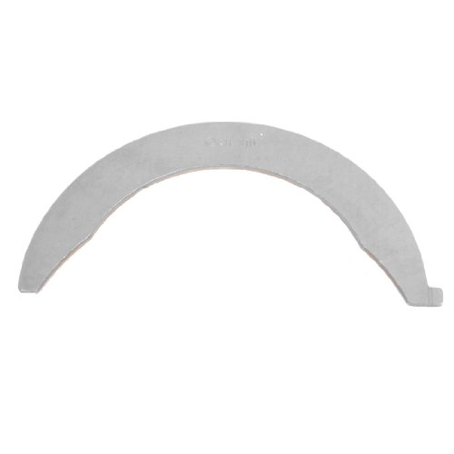 Auto Vehicle Spare Part Metal Thrust Washer Assembly 12280-60J00