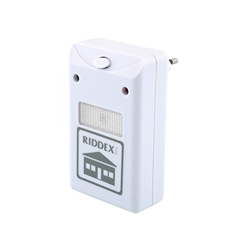 new-220v-ultrasonic-electronic-reject-indoor-anti-mosquito-rat-mice-pest-bug-control-repeller-eu-plu