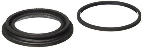 Centric Parts 143.45019 Caliper Kit (Kit Caliper Mazda 626 compare prices)