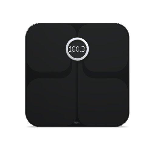 FitBit Báscula de electrónica