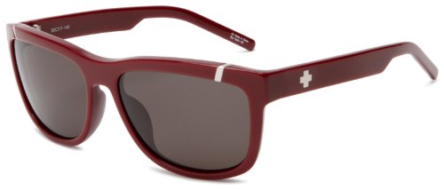Spy Optic Murena Wayfarer Sunglasses