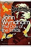 img - for Day Of The Triffids, The book / textbook / text book