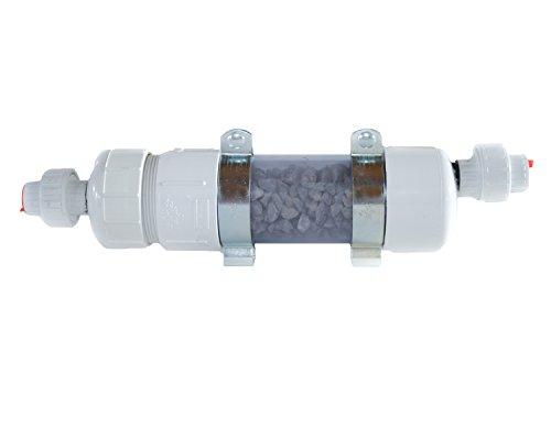 Condensate Neutralizer Kit / Universal FCN-60 <600,00 BTU (Condensate Neutralizer Refill Kit compare prices)
