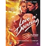 Love N' Dancingby Billy Zane