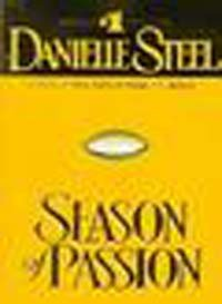 Season Of Passion front-864385