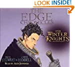 The Edge Chronicles 2: The Winter Kni...
