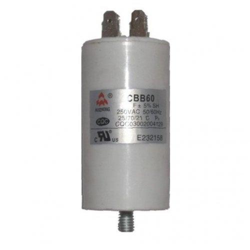 Anlaufkondensator-Kondensator-30-F-M8-fr-Elektromotor