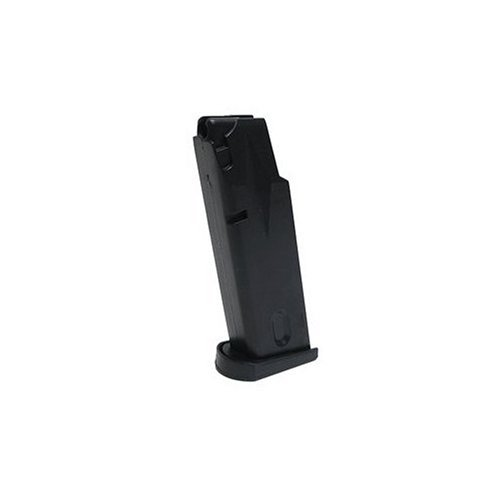 UHC Airsoft magazine for UHC 92