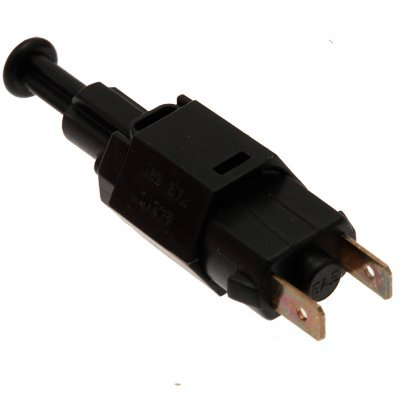 cambiare ve724056-Interruptor de luz de freno