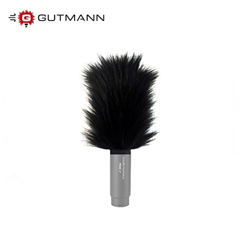 gutmann-microfono-protezione-antivento-pelo-per-audio-technica-pro24-cmf