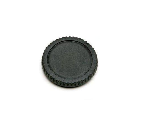 Canon RF-3 Body Cap for EOS SLR Cameras (Canon Cover compare prices)