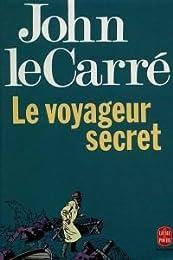Le  voyageur secret