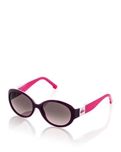 Lacoste Occhiali da Sole Viola L509S_517
