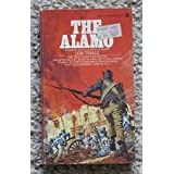 The Alamo (Original Title: 13 Days To Glory) (A Signet book)
