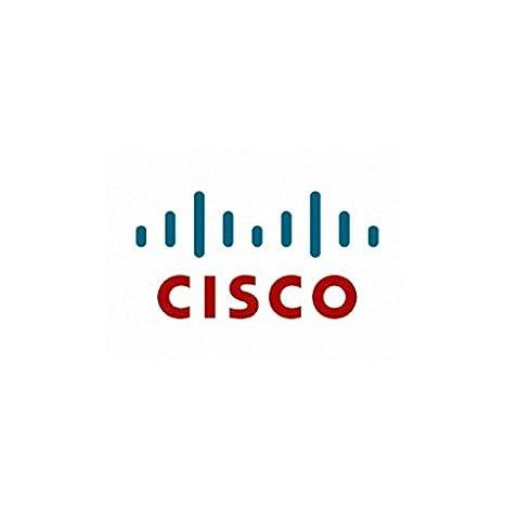 Cisco HIGH-SPEED FAN MODULE **New Retail**, FAN-MOD-4HS= (**New Retail**)